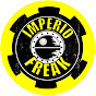Imperio Freak