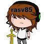rasv85