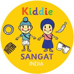 Kiddie Sangat India