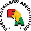 Fuel Retailers Association