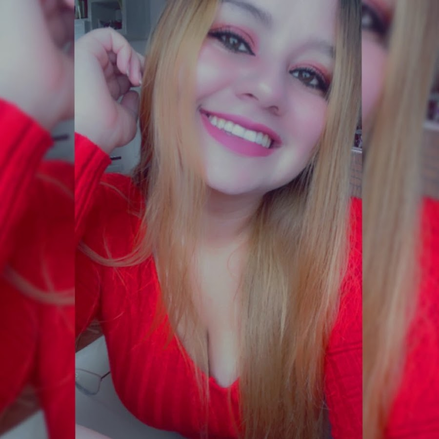 Lorena Rodriguez, PTA | Advanced Physical Therapy  |Lorena Rodriguez
