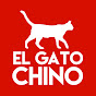 El Gato Chino