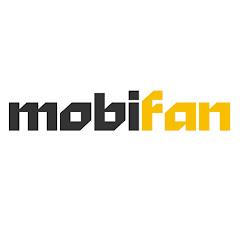 MobiFan