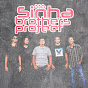 Sinha Brothers Project
