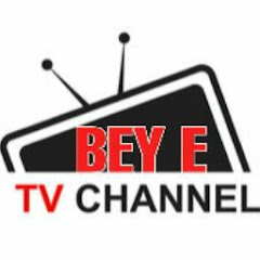 Seri Bayu Channel