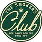 TheSmokersClubTV
