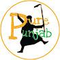 Pure Punjab