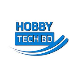 Hobby Tech BD