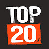 DailyTop10s