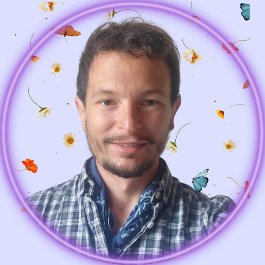 как картинки с курицами доброе утро жизни горя видать