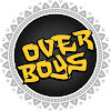 Association Overboys