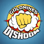 Goldmines Dishoom