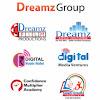 Dreamz Group