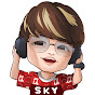 Official Sky Wee Gaming
