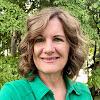 Liz Carla-Your Guide to Dallas TX Real Estate