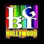 LGBT Hollywood