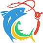 札幌釣り情報釣り人Koji