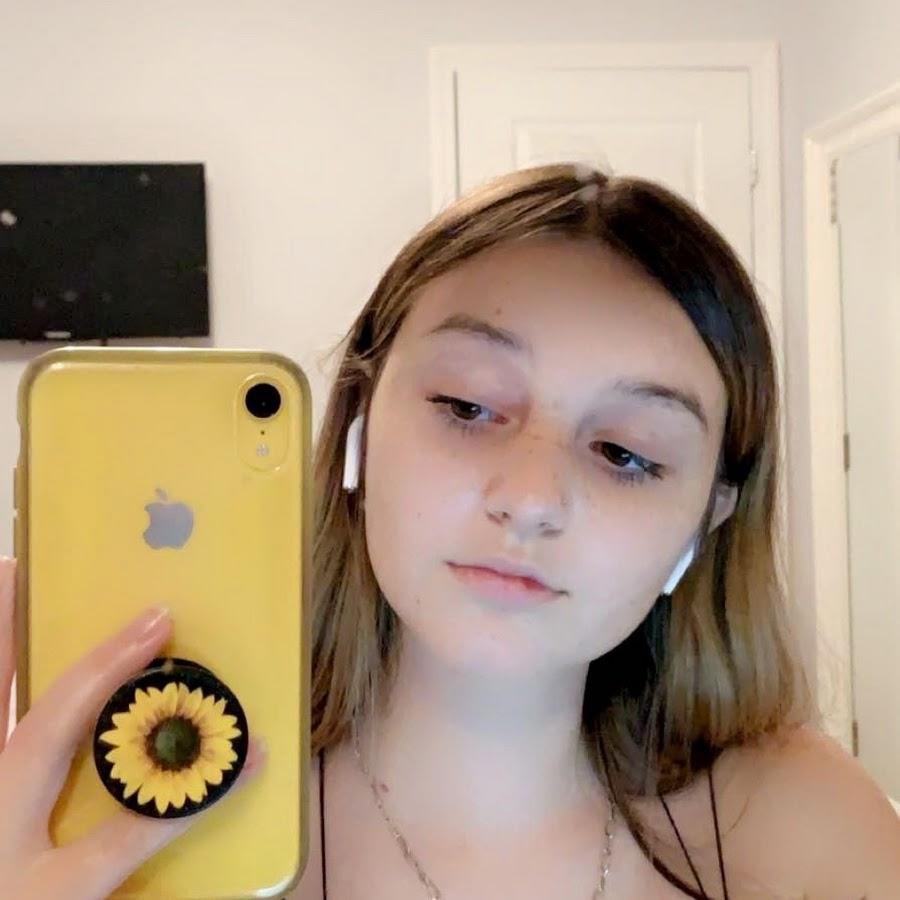 GamerGirl326 - YouTube