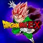 Dragon Ball EX