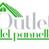 Outlet del Pannello