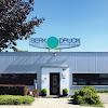 Berk-Druck GmbH - Medienproduktion