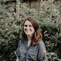 Addie Blackstock - @AddieMaysAirplane - Youtube