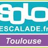 Solo Escalade Toulouse Minimes