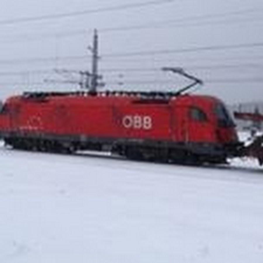Fabi2509 L Zug Videos Aus Österreich