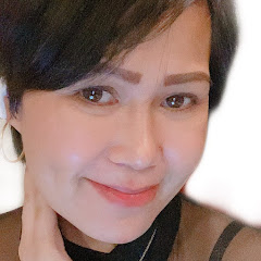 PASYALAN JAPAN VLOg