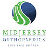 Mid Jersey Orthopaedic