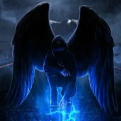 anjos recaidos