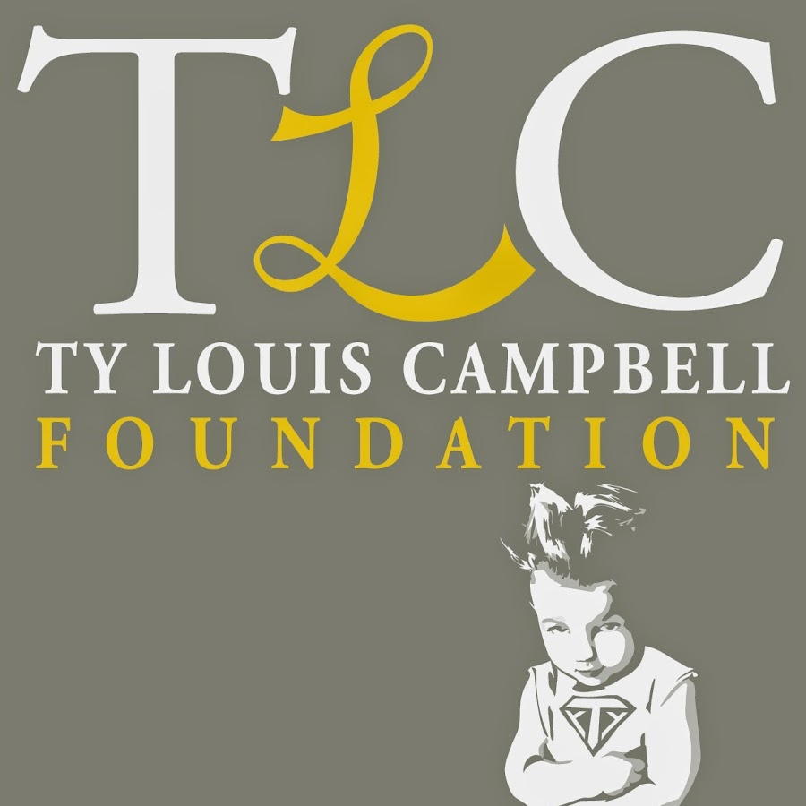 TY DOLLA SIGN Interview with Damon Campbell (2013) - YouTube