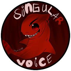 Eijiro Voice VA and ASMR