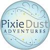 Pixie Dust Adventures