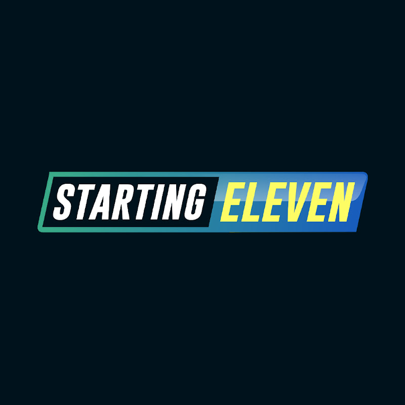 Starting Eleven