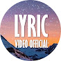 Lyric Video Official