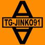TG-JINKO91
