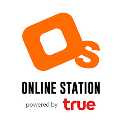 ช่อง Youtube Online Station