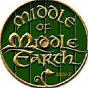 MiddleOfMiddleEarth - @MiddleOfMiddleEarth - Youtube