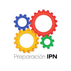 Preparación IPN