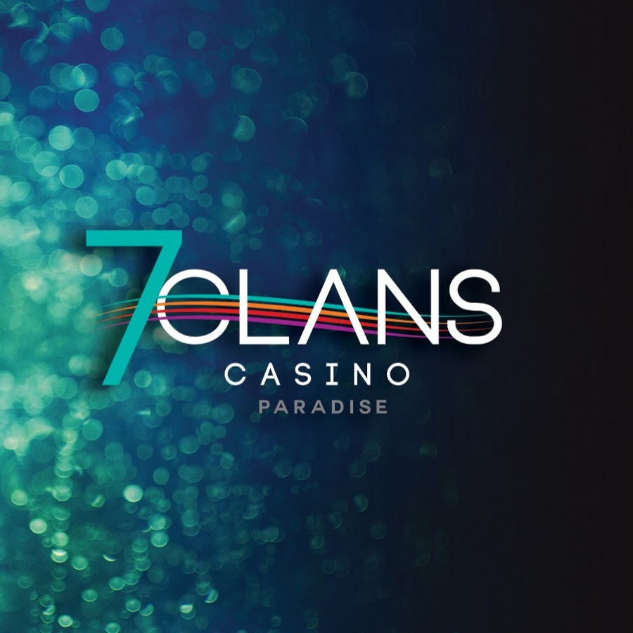 7 clans paradise casino address toronto medical officer of health casino report