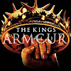 The Kings Armour