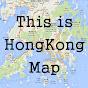 hongkongmap