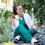 Dra. Lupita Haro