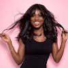 """AMINATA Paris """"Hair Extension Designer"""""""