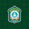 Majlis RIYADLUL JANNAH