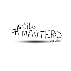 #stilemantero workshop
