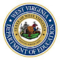 West Virginia Department of Education - @wveducation - Youtube