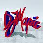 DJMaric