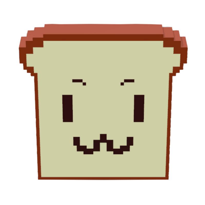 ぱんVirtual Bread